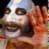 Neilio069's avatar
