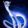 NeilKynes's avatar