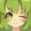 Neill-Ayane's avatar