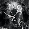 Neilleism's avatar