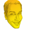 Neills's avatar