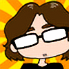 Neillustrations's avatar