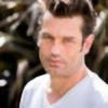 NeilMartinWilliams's avatar