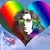 NeilNShapiro's avatar