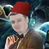 neilpalf's avatar
