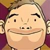 Neilpoc's avatar