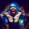 NeilReezy's avatar