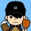neilregalado's avatar