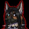 NeilrexHusky's avatar