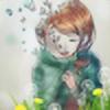 neilrose's avatar