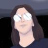 Neilsama's avatar