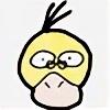 neilski23's avatar