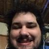 neilstone199's avatar