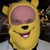 neiltracy00's avatar