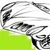 NeilTuOderschvank's avatar