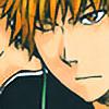 Neilund's avatar