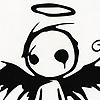 NeilWonder's avatar