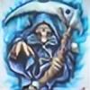 Neilxox's avatar