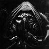 neilyg13's avatar