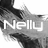 Neilyj319's avatar