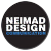 Neimad-Design's avatar