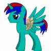 Neimadthepowerful45's avatar