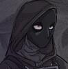 NeimanMarquez's avatar