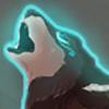 Neimesette's avatar