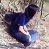 neimra's avatar