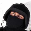 Nein-Skill's avatar