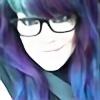 neinahpets's avatar