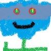 NeinFlower's avatar