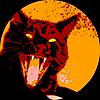 Neiot's avatar