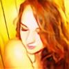 neiredhead's avatar