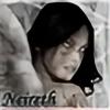 Neireth-Elvenpath's avatar