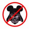 neirosoft's avatar