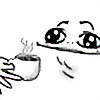 Neirt's avatar