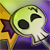 Neiru's avatar