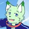 NeiruLysor's avatar