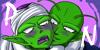 NeiruXPikkoro's avatar