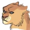 Neisa15's avatar