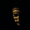Neisanfox's avatar