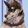 neisanwolf's avatar