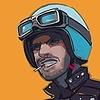 neisbeis's avatar