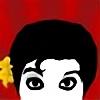 NeishatheArtist's avatar