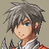 Neit0's avatar