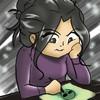 Neita-Draws's avatar
