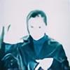 Neitakun's avatar