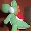 NeithC's avatar