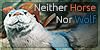 NeitherHorseNorWolf